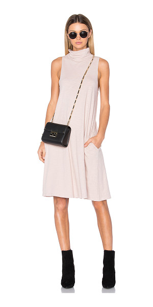 MATE the Label Edison Midi Dress
