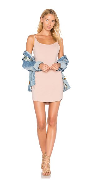 Privacy Please x REVOLVE Cassiar Dress