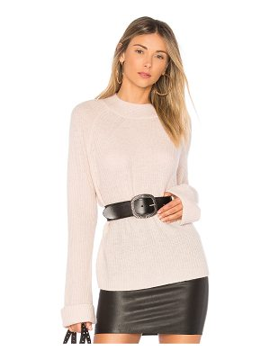 360CASHMERE Esme Sweater
