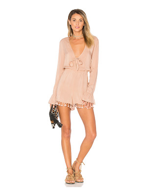 ale by alessandra Livia Romper