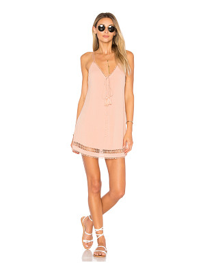 ALE BY ALESSANDRA X Revolve Lucia Dress
