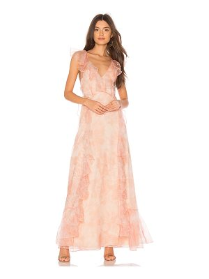 Alice McCall Oh My Goddess Dress