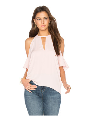 Amanda Uprichard Celia Top