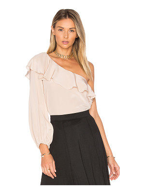 AMANDA UPRICHARD Luella Top