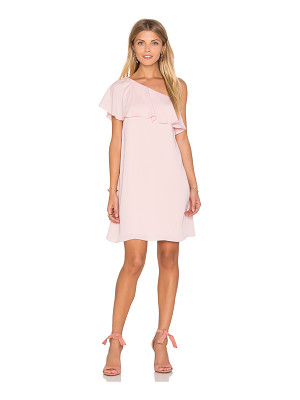 AMANDA UPRICHARD Zoe Dress
