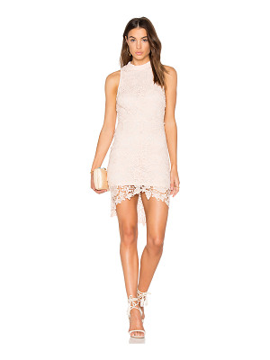 ASTR the Label Samantha Dress