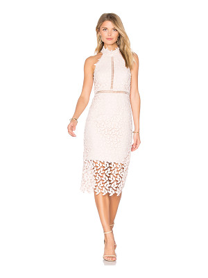 BARDOT Gemma Dress