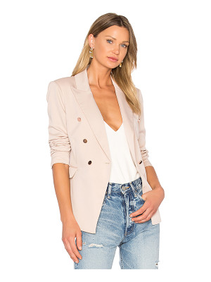 BARDOT Tailored Blazer