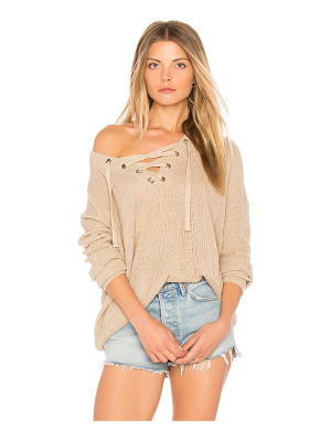 BB DAKOTA Jack By Bb Dakota Willard Sweater