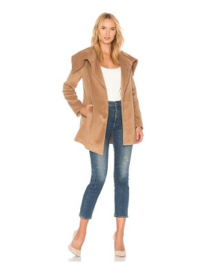 BB Dakota Jack by BB Dakota Henry Coat