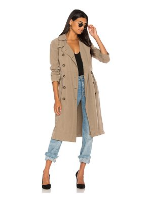 BB DAKOTA Jack By Bb Dakota Lexia Coat