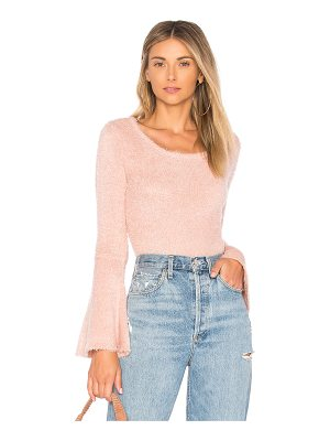 BB DAKOTA Jack By Bb Dakota Regine Sweater