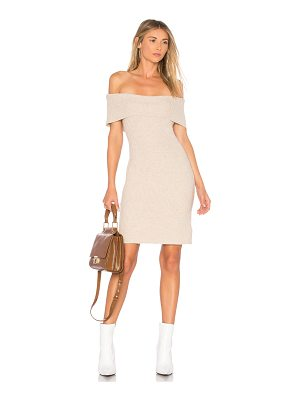 BB DAKOTA Porter Dress