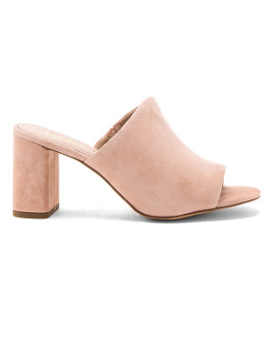BCBGENERATION Beverly Heel