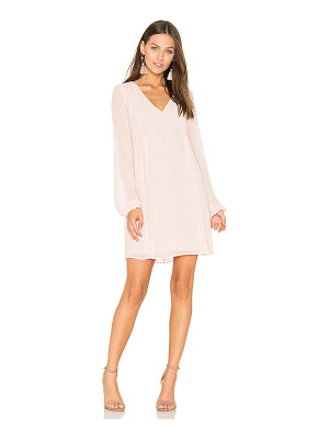 BCBGeneration Bow Dress