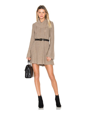 BCBGMAXAZRIA Catlin Dress