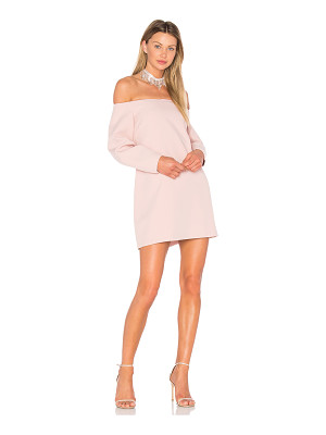 BCBGMAXAZRIA Yesenia Dress