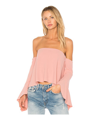BEC & BRIDGE Camielle Top