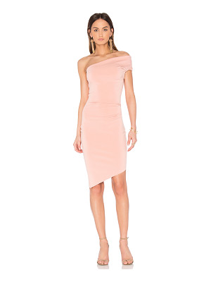 BEC&BRIDGE India Rosa Midi Dress
