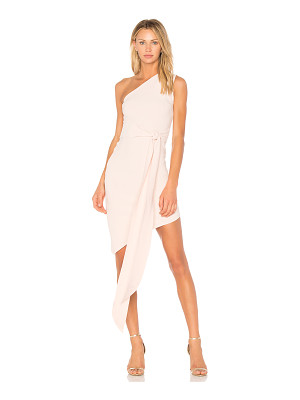 BEC & BRIDGE Mystify Dress
