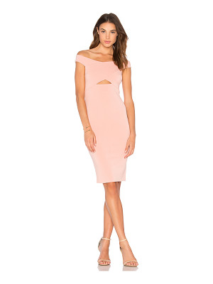 Bec & Bridge Salt Lake Dress