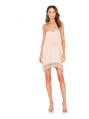 CAMI NYC The Brooklyn Dress