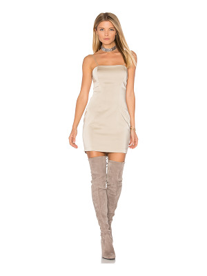 Capulet Amber Bodycon Dress
