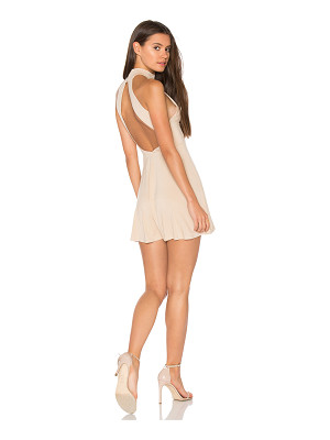 CLAYTON Aliza Dress