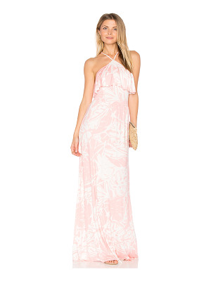 CLAYTON Arianna Maxi Dress