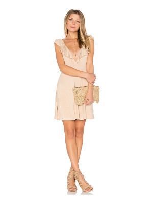 CLAYTON Clive Dress