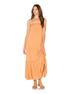 CLEOBELLA Pipa Slip Dress