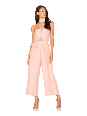 C/MEO No Limit Jumpsuit