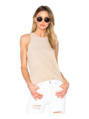 COTTON CITIZEN The Marbella Tank