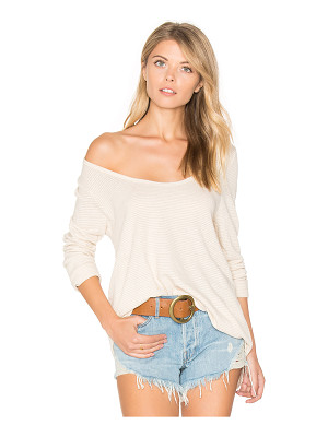 CP Shades Gia Long Sleeve Tee