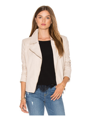 cupcakes and cashmere Yumi Jacket