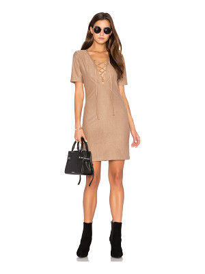De Lacy Riley Dress