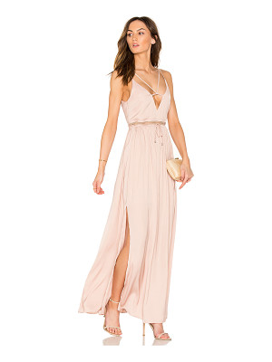 DOLCE VITA Finley Dress