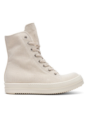 DRKSHDW BY RICK OWENS Vegan Sneakers