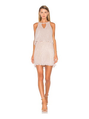 Ella Moss Cerine Dress
