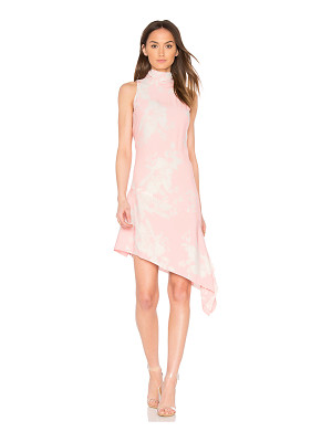 ELLIATT Enchanted Sleeveless Dress