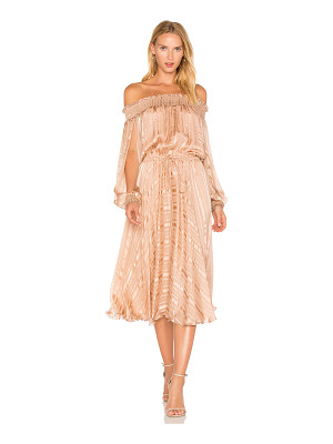 Nude And Blush Dresses On Sale