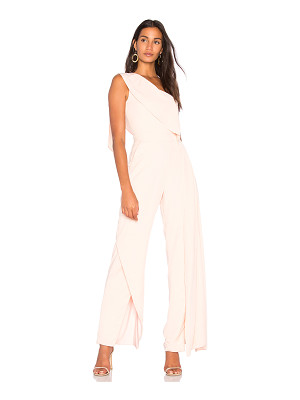 Fame and Partners Solange Jumpsuit