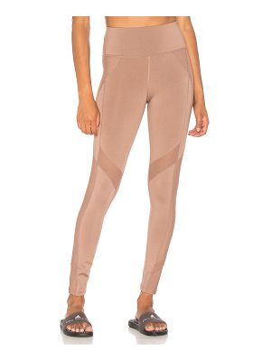 Free People Lira Legging