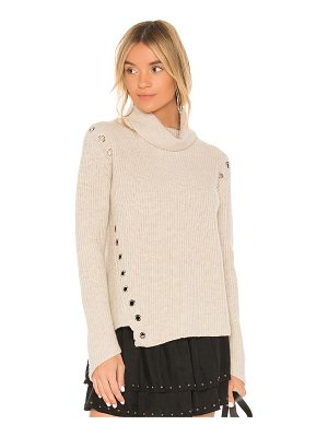 Generation Love Ambrose Cashmere Sweater