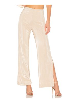 H:OURS X Revolve Sonora Pant