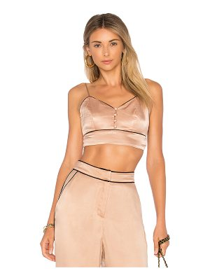 HOUSE OF HARLOW 1960 X Revolve Bailey Bralette