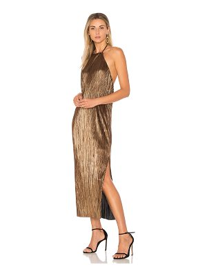 HOUSE OF HARLOW 1960 X Revolve Frederick Dress