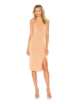 HOUSE OF HARLOW 1960 X Revolve Genette Dress