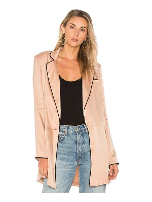 HOUSE OF HARLOW 1960 X Revolve Hollis Jacket