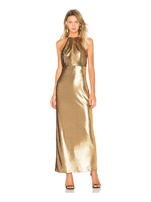 HOUSE OF HARLOW 1960 X Revolve Ali Sequin Maxi